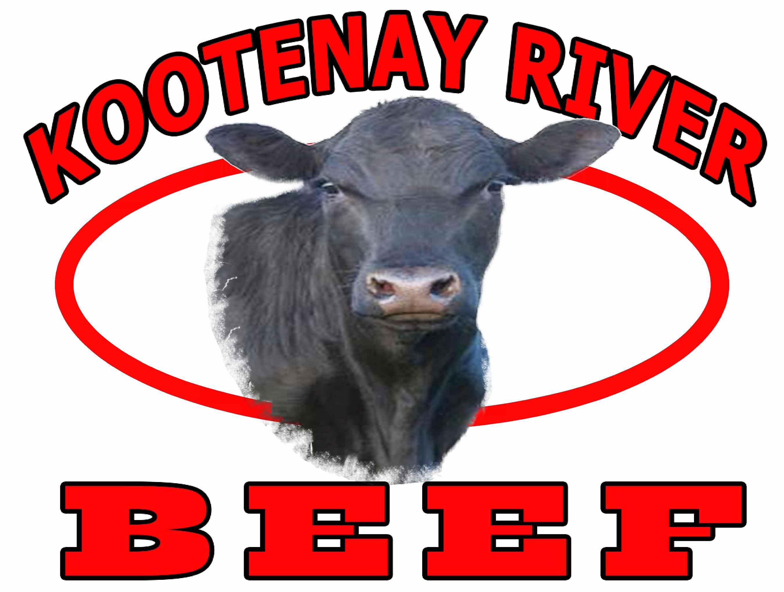 Kootenay River Beef